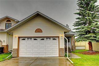 Main Photo: 147 Hawkmount Green NW in Calgary: Hawkwood Detached for sale : MLS®# C4273367