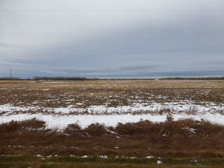 Photo 2: RR 281 HWY 39: Rural Leduc County Rural Land/Vacant Lot for sale : MLS®# E4179480