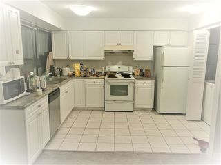 Photo 5: 7900 FROBISHER Drive in Richmond: Quilchena RI House for sale : MLS®# R2421285
