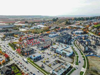 "Photo 7: 5955 153 Street in Surrey: Sullivan Station Land for sale in ""Sullivan Station"" : MLS®# R2424278"