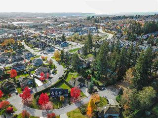 "Photo 3: 5955 153 Street in Surrey: Sullivan Station Land for sale in ""Sullivan Station"" : MLS®# R2424278"