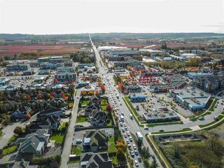 "Photo 6: 5955 153 Street in Surrey: Sullivan Station Land for sale in ""Sullivan Station"" : MLS®# R2424278"