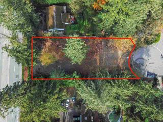 "Photo 2: 5955 153 Street in Surrey: Sullivan Station Land for sale in ""Sullivan Station"" : MLS®# R2424278"