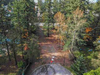 "Photo 4: 5955 153 Street in Surrey: Sullivan Station Land for sale in ""Sullivan Station"" : MLS®# R2424278"
