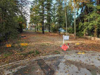 "Photo 5: 5955 153 Street in Surrey: Sullivan Station Land for sale in ""Sullivan Station"" : MLS®# R2424278"