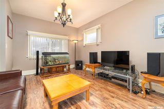 Photo 5: 1422 Cameron Street in Regina: Washington Park Residential for sale : MLS®# SK795959