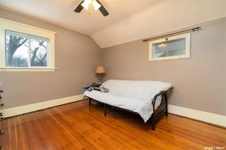 Photo 11: 1422 Cameron Street in Regina: Washington Park Residential for sale : MLS®# SK795959