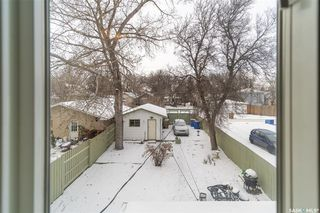 Photo 19: 1422 Cameron Street in Regina: Washington Park Residential for sale : MLS®# SK795959