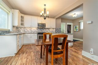 Photo 7: 1422 Cameron Street in Regina: Washington Park Residential for sale : MLS®# SK795959