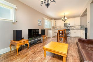 Photo 6: 1422 Cameron Street in Regina: Washington Park Residential for sale : MLS®# SK795959