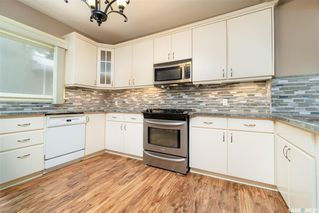 Photo 8: 1422 Cameron Street in Regina: Washington Park Residential for sale : MLS®# SK795959