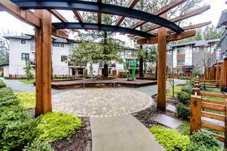 "Photo 19: 47 8508 204 Street in Langley: Willoughby Heights Townhouse for sale in ""Zetter Place"" : MLS®# R2426309"
