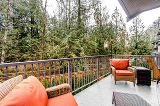"Photo 3: 47 8508 204 Street in Langley: Willoughby Heights Townhouse for sale in ""Zetter Place"" : MLS®# R2426309"