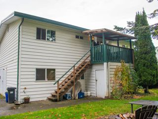 Photo 19: 4834 Lathom Rd in PORT ALBERNI: PA Port Alberni Single Family Detached for sale (Port Alberni)  : MLS®# 830897