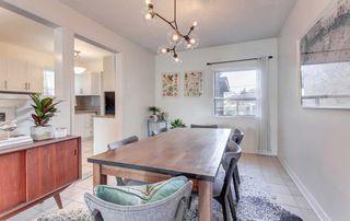 Photo 5: 36 Rowntree Avenue in Toronto: Weston-Pellam Park House (2-Storey) for sale (Toronto W03)  : MLS®# W4673339