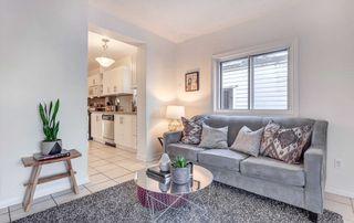 Photo 10: 36 Rowntree Avenue in Toronto: Weston-Pellam Park House (2-Storey) for sale (Toronto W03)  : MLS®# W4673339