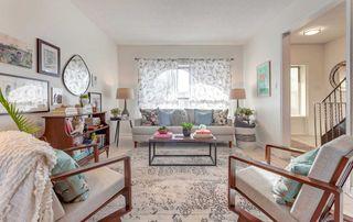 Photo 2: 36 Rowntree Avenue in Toronto: Weston-Pellam Park House (2-Storey) for sale (Toronto W03)  : MLS®# W4673339
