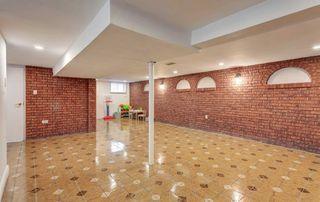 Photo 19: 36 Rowntree Avenue in Toronto: Weston-Pellam Park House (2-Storey) for sale (Toronto W03)  : MLS®# W4673339