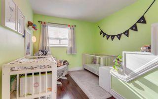Photo 18: 36 Rowntree Avenue in Toronto: Weston-Pellam Park House (2-Storey) for sale (Toronto W03)  : MLS®# W4673339