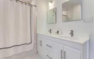 Photo 13: 36 Rowntree Avenue in Toronto: Weston-Pellam Park House (2-Storey) for sale (Toronto W03)  : MLS®# W4673339