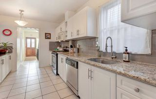 Photo 7: 36 Rowntree Avenue in Toronto: Weston-Pellam Park House (2-Storey) for sale (Toronto W03)  : MLS®# W4673339