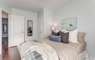 Photo 16: 36 Rowntree Avenue in Toronto: Weston-Pellam Park House (2-Storey) for sale (Toronto W03)  : MLS®# W4673339