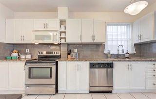 Photo 8: 36 Rowntree Avenue in Toronto: Weston-Pellam Park House (2-Storey) for sale (Toronto W03)  : MLS®# W4673339