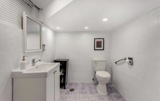 Photo 20: 36 Rowntree Avenue in Toronto: Weston-Pellam Park House (2-Storey) for sale (Toronto W03)  : MLS®# W4673339