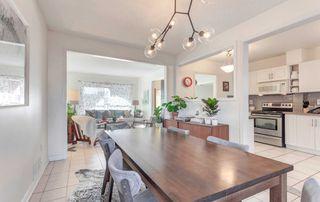 Photo 6: 36 Rowntree Avenue in Toronto: Weston-Pellam Park House (2-Storey) for sale (Toronto W03)  : MLS®# W4673339