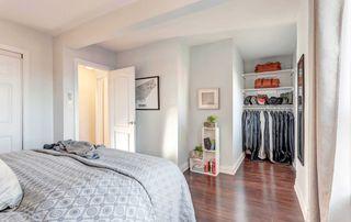 Photo 15: 36 Rowntree Avenue in Toronto: Weston-Pellam Park House (2-Storey) for sale (Toronto W03)  : MLS®# W4673339