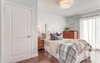 Photo 17: 36 Rowntree Avenue in Toronto: Weston-Pellam Park House (2-Storey) for sale (Toronto W03)  : MLS®# W4673339