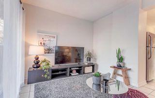 Photo 11: 36 Rowntree Avenue in Toronto: Weston-Pellam Park House (2-Storey) for sale (Toronto W03)  : MLS®# W4673339