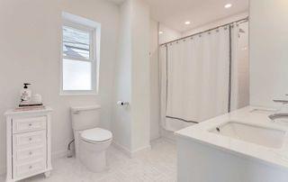 Photo 12: 36 Rowntree Avenue in Toronto: Weston-Pellam Park House (2-Storey) for sale (Toronto W03)  : MLS®# W4673339