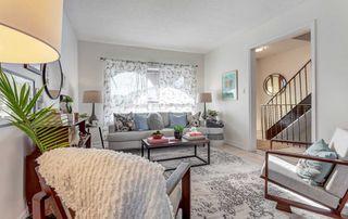 Photo 4: 36 Rowntree Avenue in Toronto: Weston-Pellam Park House (2-Storey) for sale (Toronto W03)  : MLS®# W4673339