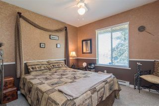 Photo 14: 4585 65A STREET in Delta: Holly House for sale (Ladner)  : MLS®# R2400965