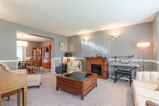 Photo 9: 4585 65A STREET in Delta: Holly House for sale (Ladner)  : MLS®# R2400965