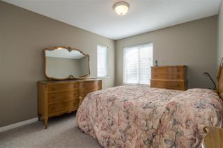 Photo 16: 4585 65A STREET in Delta: Holly House for sale (Ladner)  : MLS®# R2400965