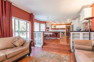Photo 8: 4585 65A STREET in Delta: Holly House for sale (Ladner)  : MLS®# R2400965