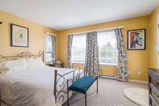 Photo 11: 4585 65A STREET in Delta: Holly House for sale (Ladner)  : MLS®# R2400965