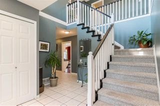 Photo 3: 4585 65A STREET in Delta: Holly House for sale (Ladner)  : MLS®# R2400965