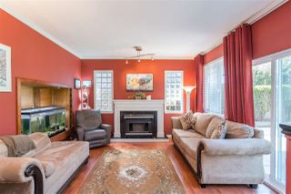 Photo 7: 4585 65A STREET in Delta: Holly House for sale (Ladner)  : MLS®# R2400965