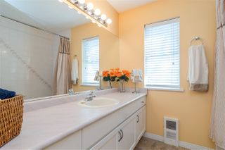 Photo 17: 4585 65A STREET in Delta: Holly House for sale (Ladner)  : MLS®# R2400965