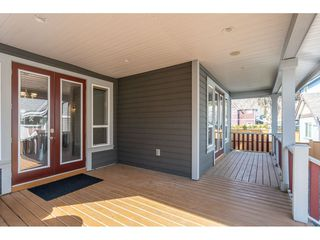 Photo 18: 45365 CHEHALIS Drive in Chilliwack: Vedder S Watson-Promontory House for sale (Sardis)  : MLS®# R2444453