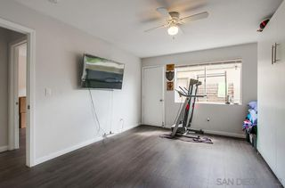 Photo 11: EAST ESCONDIDO Condo for sale : 2 bedrooms : 2041 E Grand Ave #19 in Escondido