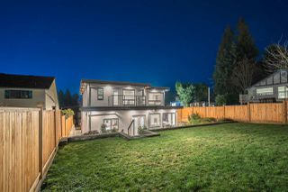 Photo 19: 3840 PROSPECT Road in North Vancouver: Upper Lonsdale House for sale : MLS®# R2466657
