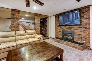 Photo 21: 7936 HUNTWCK Hill NE in Calgary: Huntington Hills Detached for sale : MLS®# C4302449