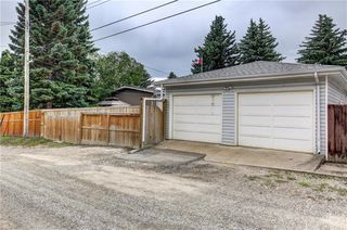 Photo 30: 7936 Huntwick Hill NE: Calgary Detached for sale : MLS®# C4302449