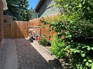 Photo 27: 7936 Huntwick Hill NE: Calgary Detached for sale : MLS®# C4302449