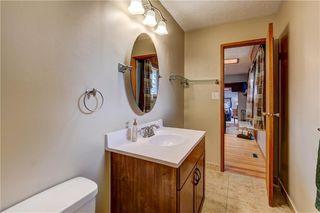 Photo 16: 7936 HUNTWCK Hill NE in Calgary: Huntington Hills Detached for sale : MLS®# C4302449