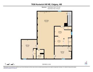 Photo 32: 7936 HUNTWCK Hill NE in Calgary: Huntington Hills Detached for sale : MLS®# C4302449